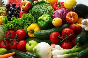 probiotikus készítmények