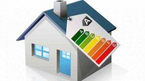 energetikai tanúsítványt online